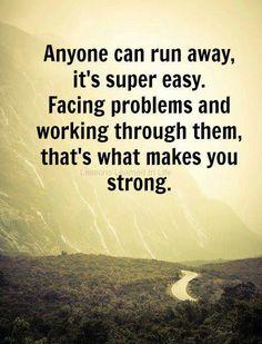 Youre Stronger Than You Think Yemi Sholotan